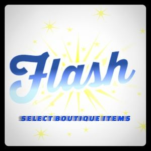 Other - ⚡️⚡️FLASH SALE⚡️⚡️ SELECT BOUTIQUE ITEMS